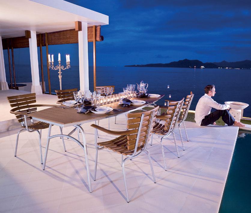 Mbm Manhattan Stuhl ~ Fabelhafte Design Ideen für Haus und Möbel