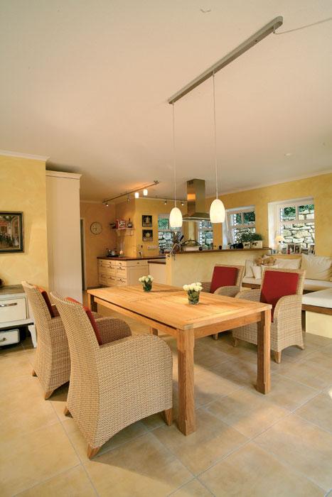 sonnenpartner sessel aruba cappu 80060758 polyrattan art jardin. Black Bedroom Furniture Sets. Home Design Ideas