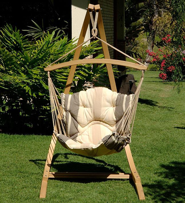 jobek h ngesessel wolke 7 jobekcord h ngesitz in2farb art jardin. Black Bedroom Furniture Sets. Home Design Ideas