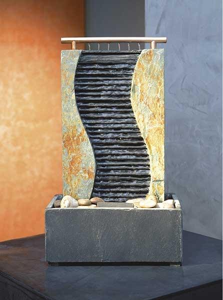 Zimmerbrunnen von seliger bestseller shop mit top marken - Moderne zimmerbrunnen ...