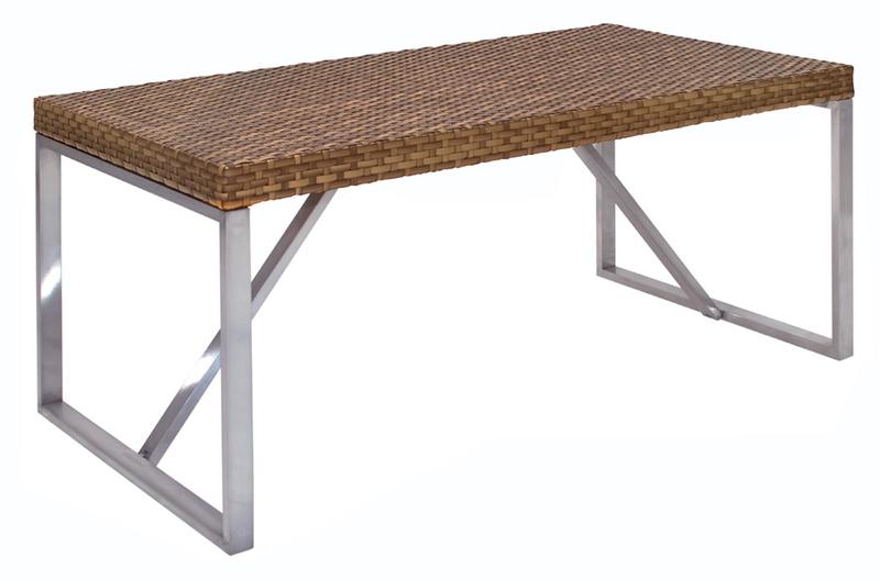 Gartenmöbel Tisch Klappbar | Ontspannenjezelfzijn