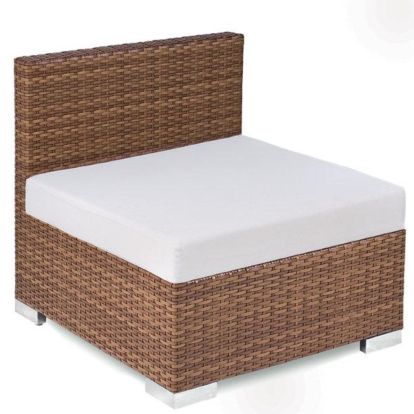 Gartenmobel Coop Basel : MBM Lounge Piccolino Universal Sitzkissen 10001000 uni natur