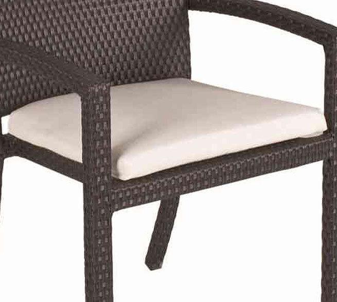 polster sessel zum stapeln bestseller shop f r m bel und einrichtungen. Black Bedroom Furniture Sets. Home Design Ideas