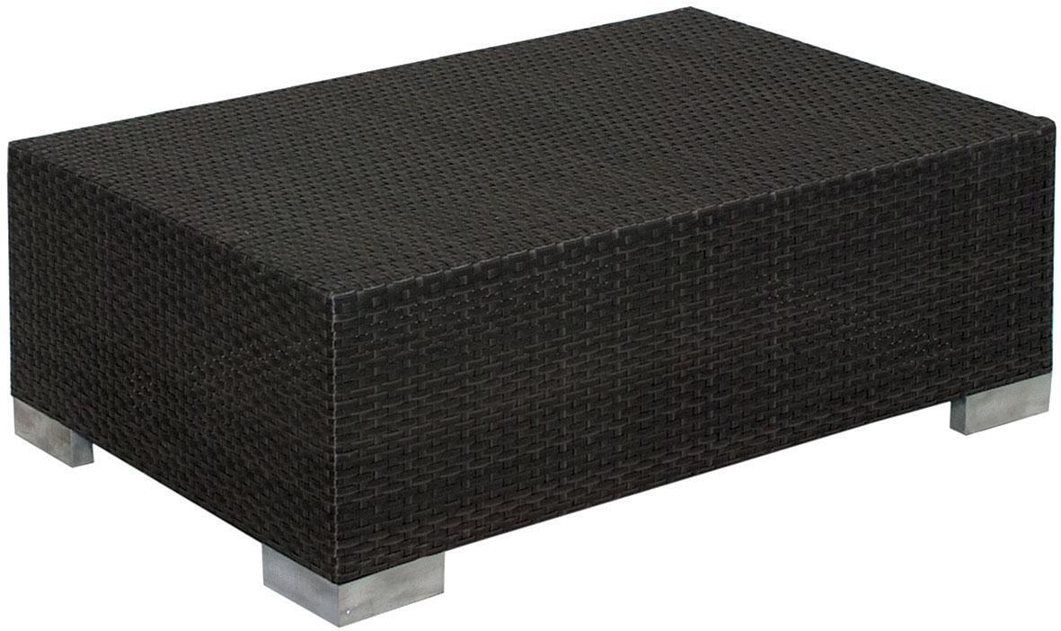mbm glasplatte f loungetisch bellini 60x90 artjardin. Black Bedroom Furniture Sets. Home Design Ideas