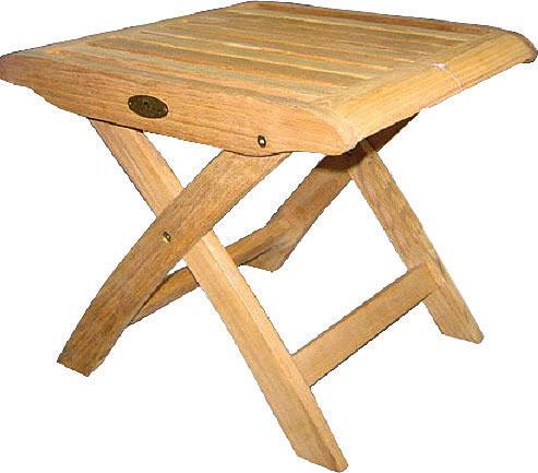gartenm bel hocker holz my blog. Black Bedroom Furniture Sets. Home Design Ideas