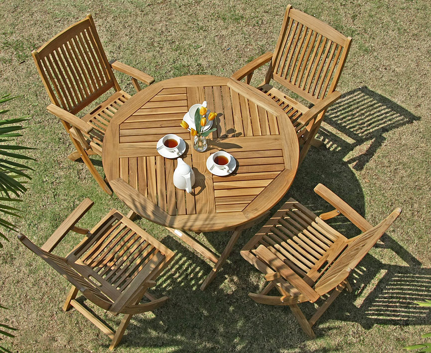 Korb Gartenmobel Mobel : Zebra Klapp Sessel Bali 44020 Teak Holz Gartenmöbel  Art Jardin