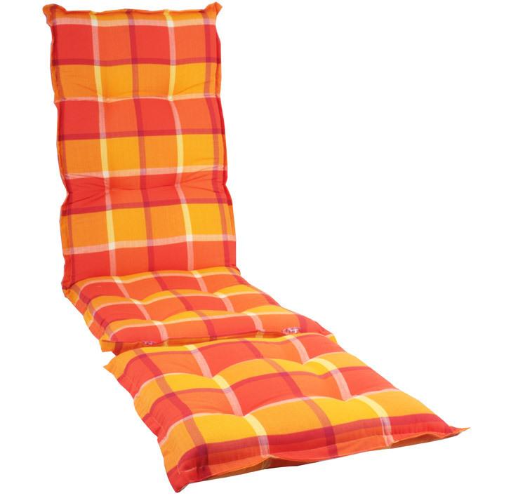 Kettler Gartenmobel Erlangen : Teakholz Deckchair + Auflage Tarim 910100 Liegestuhl  Art Jardin