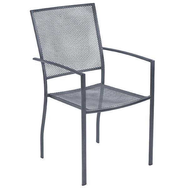 mbm sessel classico gartenm bel eisen art jardin. Black Bedroom Furniture Sets. Home Design Ideas