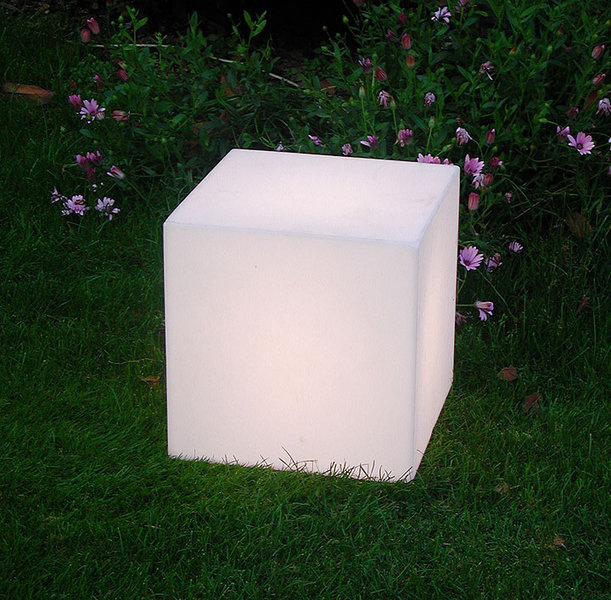 Lounge gartenmoebel polyrattan