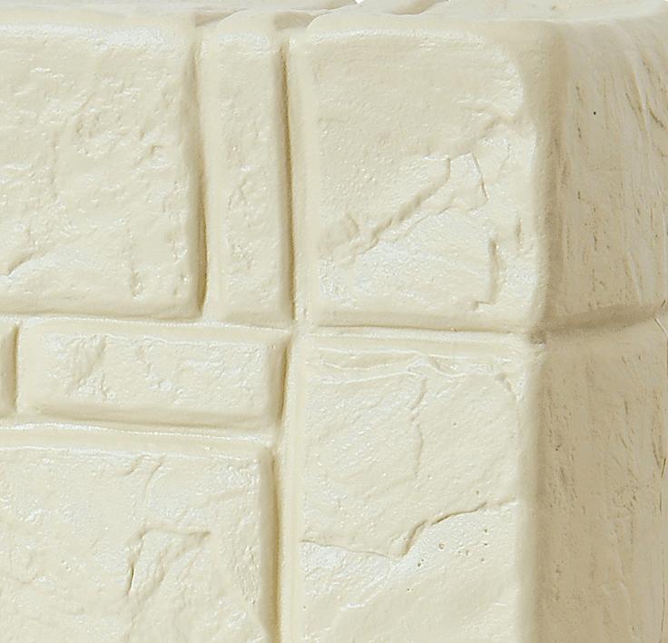 graf regenwasser mauer wandtank 300l sandbeige 326121 regentonne ohne zapfhahn regenrohr. Black Bedroom Furniture Sets. Home Design Ideas