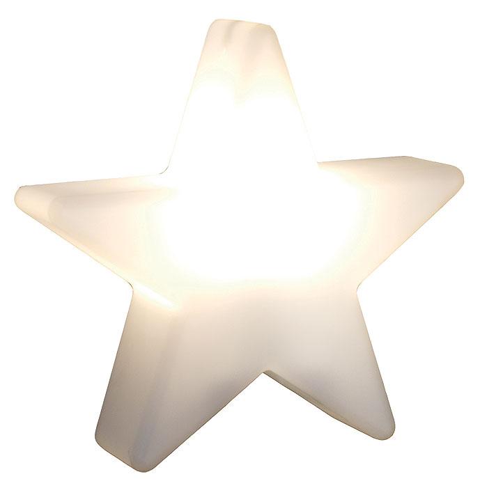 8 seasons stern leuchte shining star 80 au enleuchte art jardin. Black Bedroom Furniture Sets. Home Design Ideas