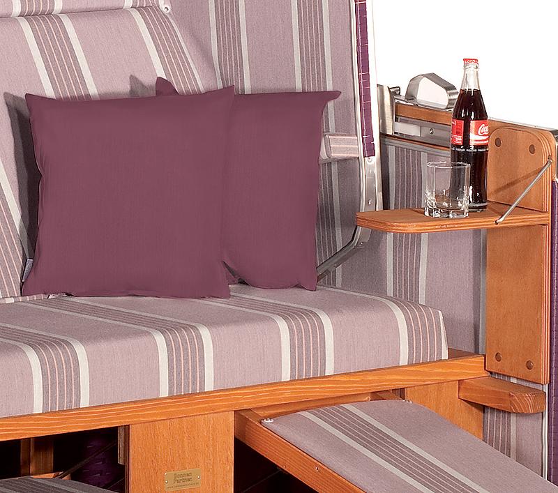 sonnenpartner dekokissen f llung strandkorb zubeh r artjardin. Black Bedroom Furniture Sets. Home Design Ideas
