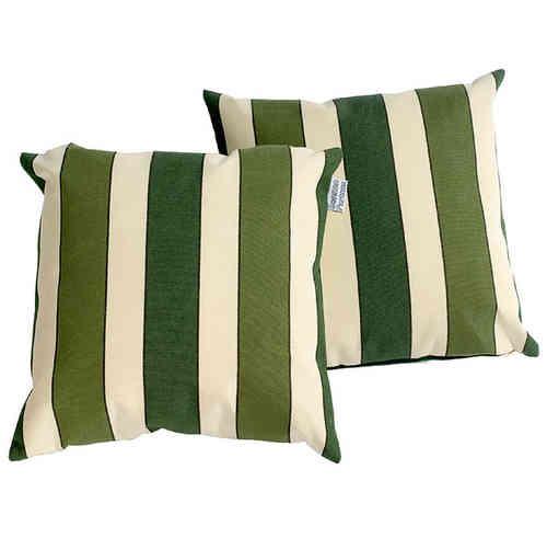 strandk rbe art jardin. Black Bedroom Furniture Sets. Home Design Ideas