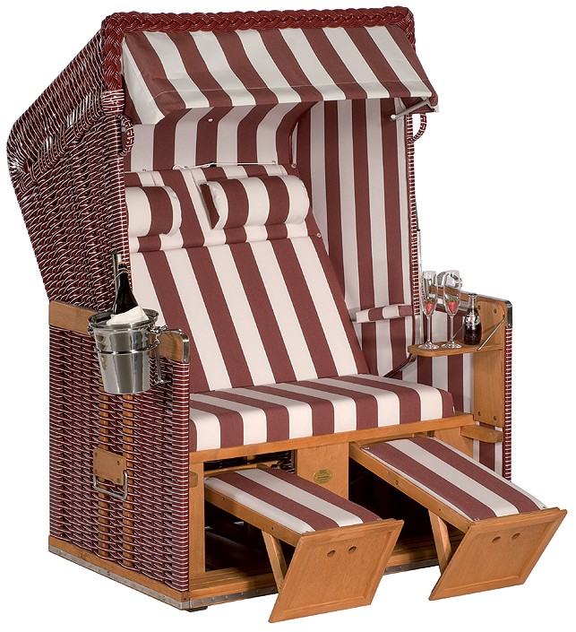 sonnenpartner sektk hler halter edelstahl f strandkb artjardin. Black Bedroom Furniture Sets. Home Design Ideas