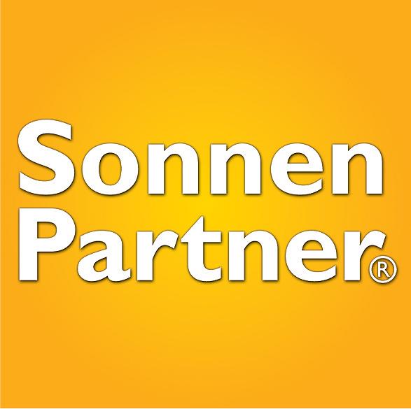 http://art-jardin.eshop.t-online.de/WebRoot/Store3/Shops/Shop03647/50C1/A2D5/2A3E/F14A/35D5/AC14/504C/3C50/Logo-SoPa-gelb.jpg