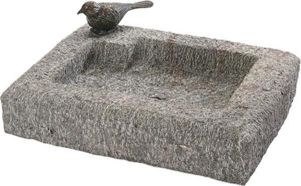 rottenecker vogeltr nke vogel 88549 1 vogelbad eckg art jardin. Black Bedroom Furniture Sets. Home Design Ideas