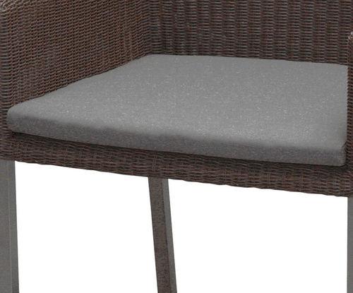 modern style dining art jardin. Black Bedroom Furniture Sets. Home Design Ideas