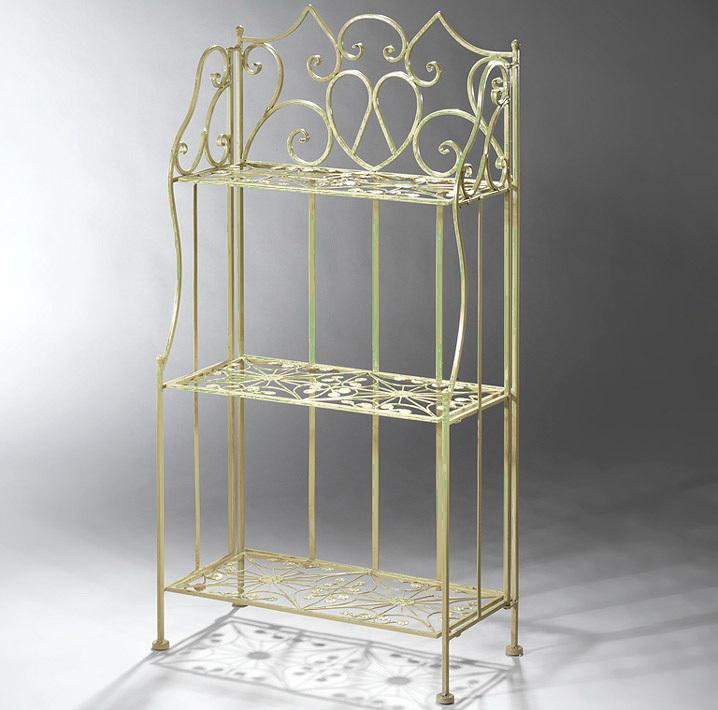 wohn design accessoires sonstiges art jardin. Black Bedroom Furniture Sets. Home Design Ideas