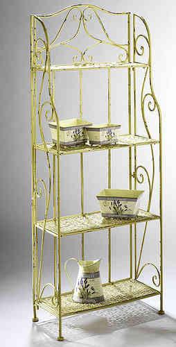 wohnen design accessoires art jardin. Black Bedroom Furniture Sets. Home Design Ideas