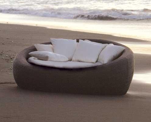 Gartenmobel Lounge Insel – localmenu.co