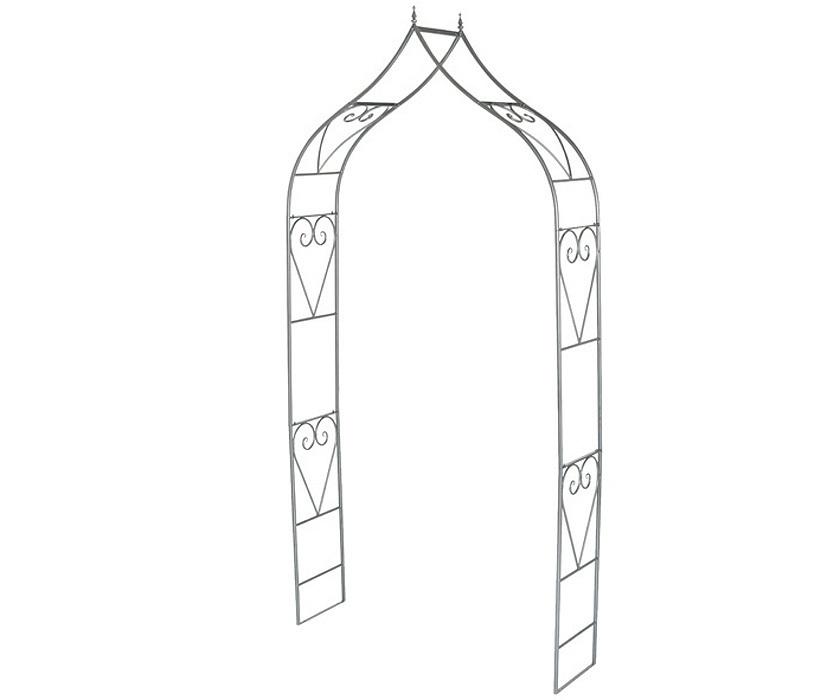 gartentore metall ber ideen zu metall gartentore auf pinterest gartentore aus metall 27. Black Bedroom Furniture Sets. Home Design Ideas