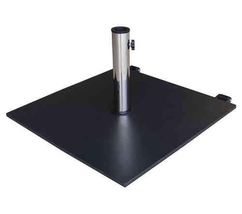 tagespreis eisen metallteile verbinden. Black Bedroom Furniture Sets. Home Design Ideas