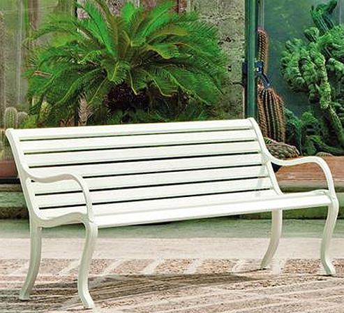 ber 70 gartenb nke art jardin. Black Bedroom Furniture Sets. Home Design Ideas