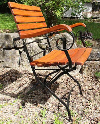 Gartenmobel Auflagen Outlet : Art Jardin  Trendparadies für Garten & Lifestyle