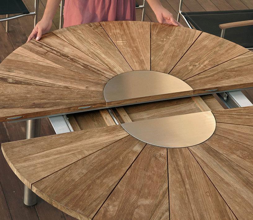 Esstisch Kiefer Oval ~ Esstisch Oval Ausziehbar Kiefer ~ Inspiration DesignFamilie Traumhaus