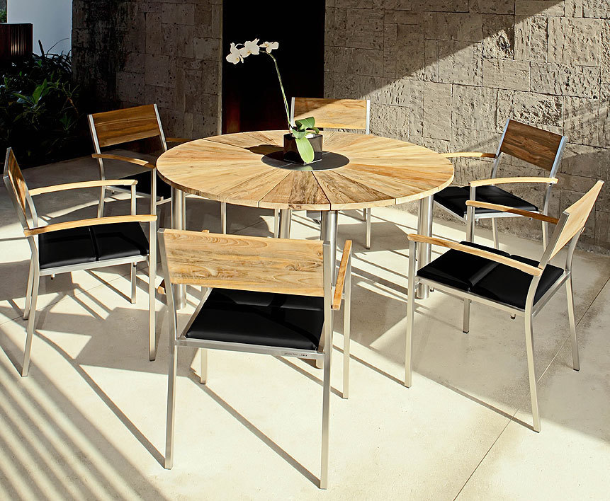 Ovaler Esstisch Holz ~ Tisch oval holz interesting esstisch tisch oval holz buche hell