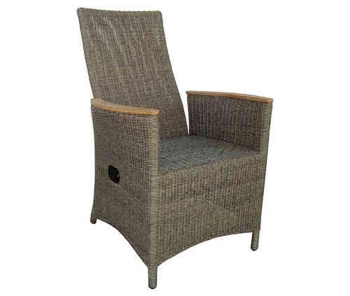 zum produkt. Black Bedroom Furniture Sets. Home Design Ideas