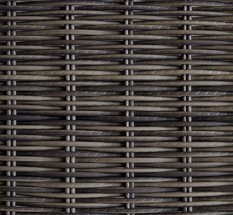 Zebra Gartenmöbel Rattan ~ Möbel und Heimat Design Inspiration