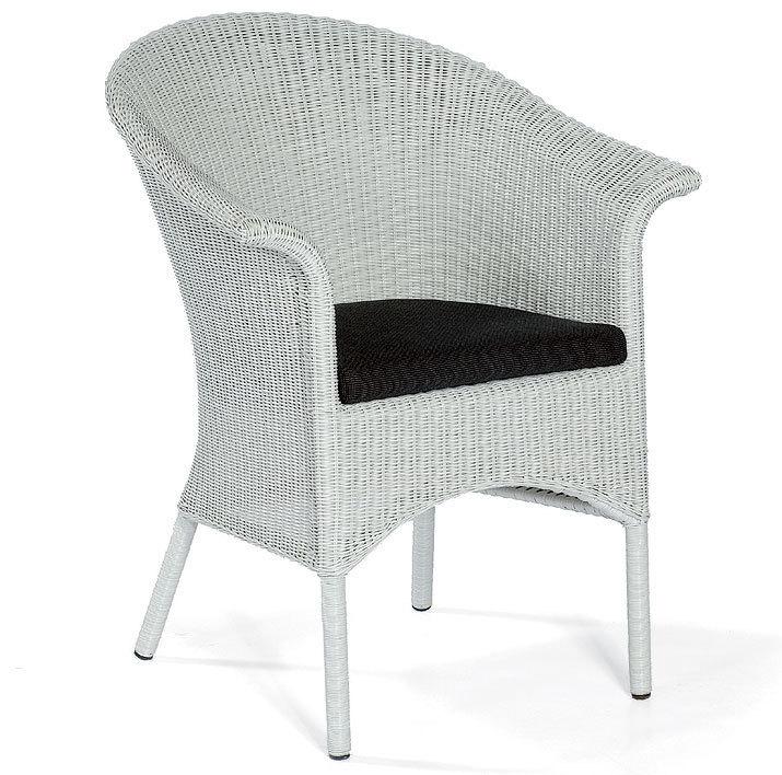 sonnenpartner sitzpolster f r sessel cayman in5farben art jardin. Black Bedroom Furniture Sets. Home Design Ideas