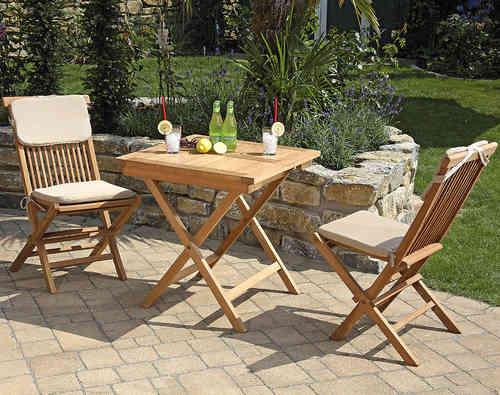 Gartenmobel Auflagen Outlet : Sunny Smart Old Teak Tisch 160x90cm Wellington 80050739 Esstisch