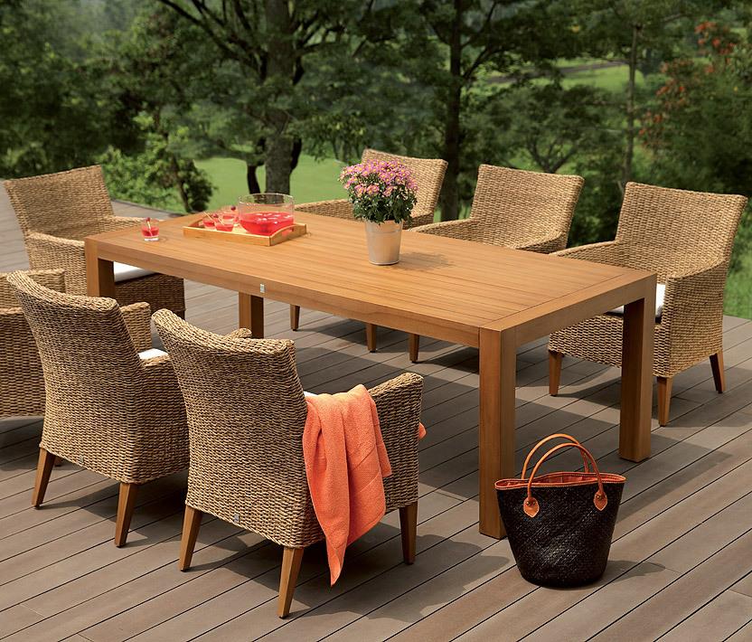 mbm sessel madrigal twist natur polyrattan art jardin. Black Bedroom Furniture Sets. Home Design Ideas
