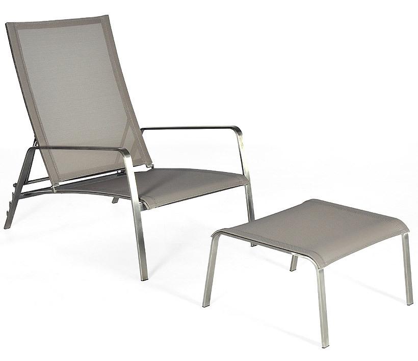08345120180222 relax liegestuhl obi inspiration sch ner. Black Bedroom Furniture Sets. Home Design Ideas
