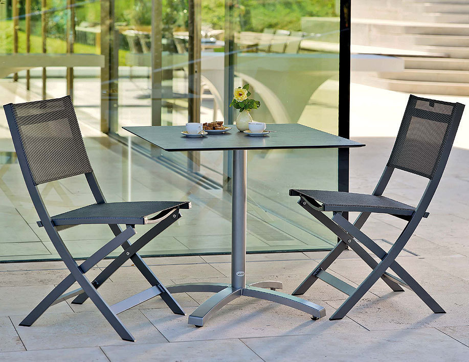 Teak Outdoor Dining Set Sale