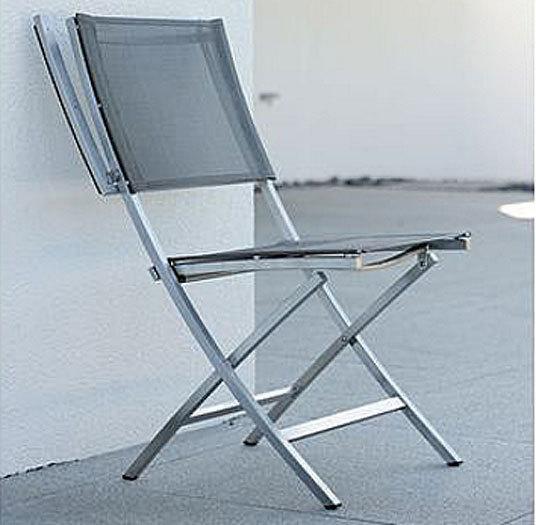 stern 3tlg bistro set carmel tisch 80x80 silverstar. Black Bedroom Furniture Sets. Home Design Ideas