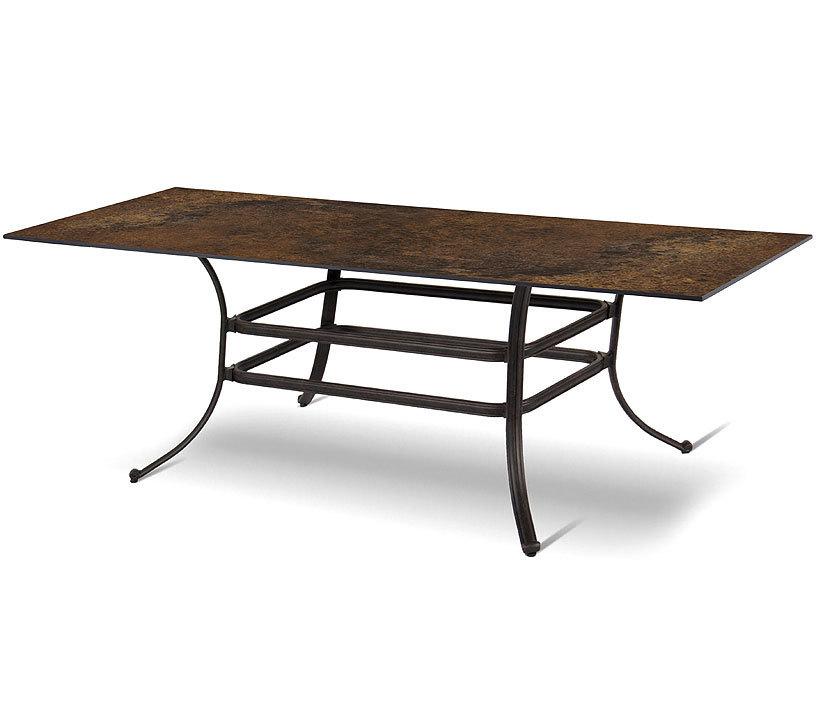 gartentisch rund aluminium large size of gartentisch rund. Black Bedroom Furniture Sets. Home Design Ideas