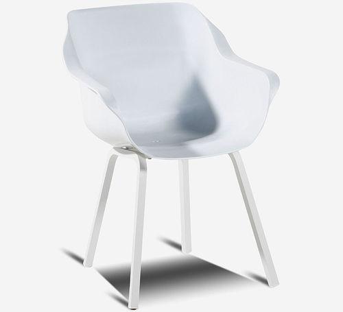 polymer design möbel aus vollkunststoff in & outdoor - art jardin, Haus und garten