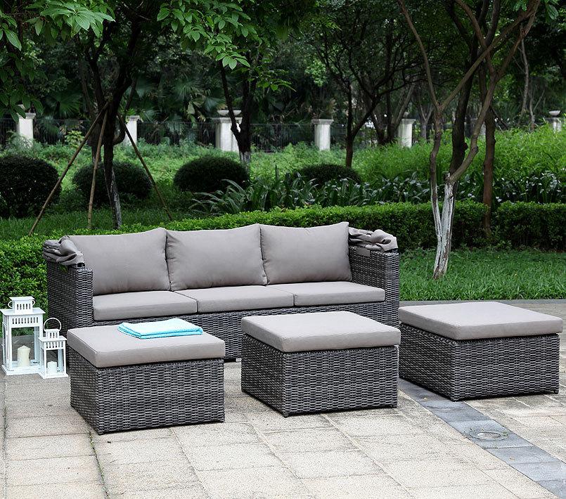 zebra jack lounge sofa hocker kissen schutzh lle artjardin. Black Bedroom Furniture Sets. Home Design Ideas