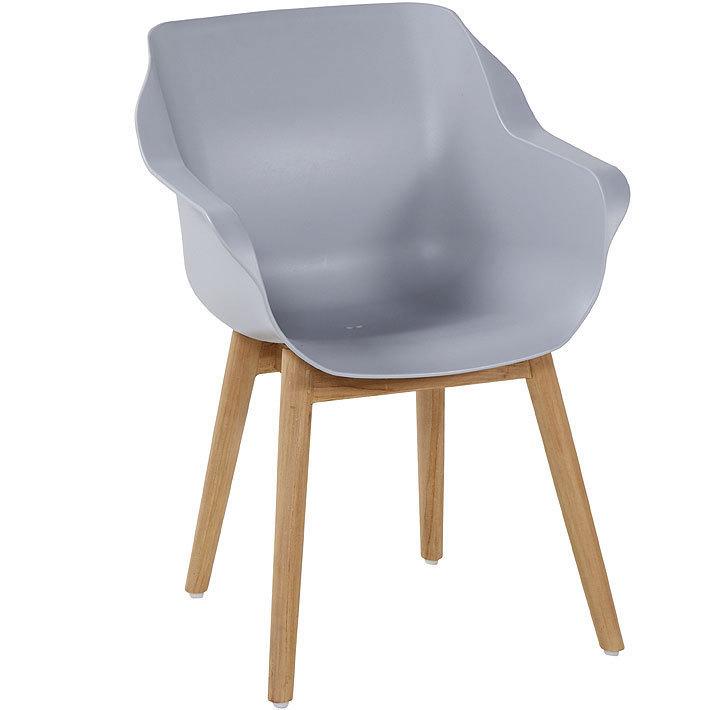 kunststoff sessel nr bunte moderne sessel kunststoff gartensesse with kunststoff sessel. Black Bedroom Furniture Sets. Home Design Ideas