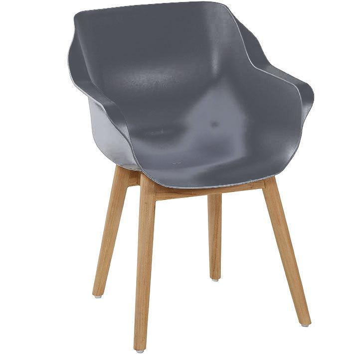 sessel rund gallery of clp polyrattan sessel farsund mm. Black Bedroom Furniture Sets. Home Design Ideas