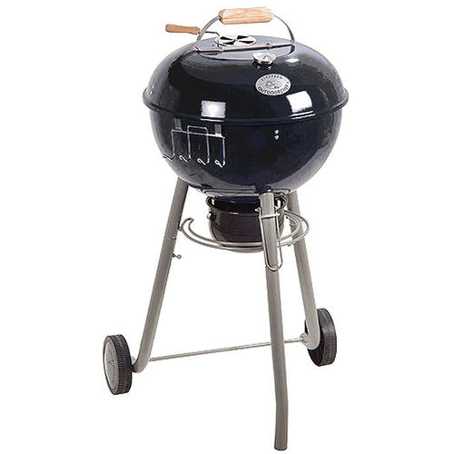 Outdoorchef Kugelgrill Easy Charcoal 480 Grill +Zugabe
