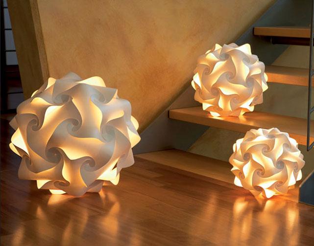 kugelleuchte lampe 34 lichtkugel manufaktur oberkirch art