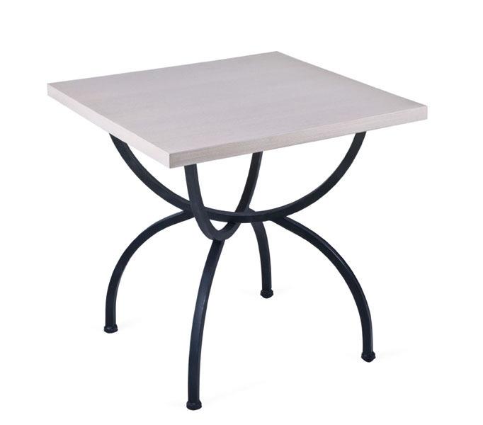 esstisch 75x75 simple ikea tisch melltorp wei x with esstisch 75x75 finest full size of. Black Bedroom Furniture Sets. Home Design Ideas