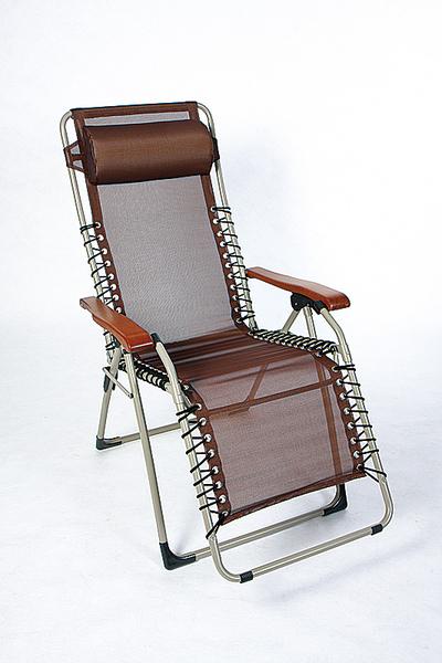 Relax Wellness Sonnen Liege Sessel Sungorl Oasi Coco 210bl030 Relaxsessel Liegestuhl Klappbar