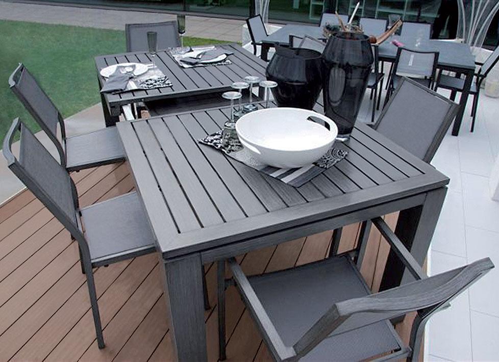 mbm hochlehner klapp sessel malaga 168579 gartenm bel art. Black Bedroom Furniture Sets. Home Design Ideas
