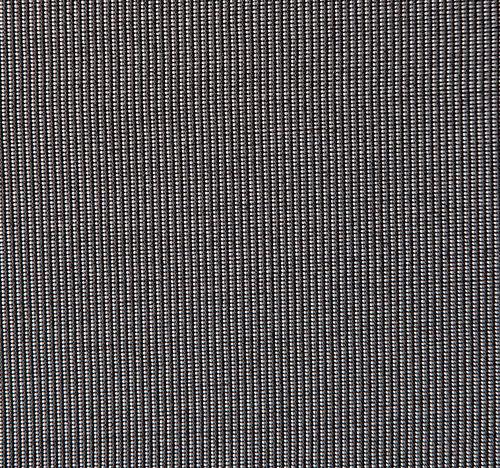 MBM Einzel Liegekissen Heaven Swing Outdoor Granit 10.00.1052 Polster  Auflage Kissen 183x55x4cm