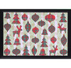 Andrews Knietablett Christmas Royal Steward Laptray CTXMAS03 -SALE-